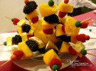 Fruit Attraction15 Guiamaximin03
