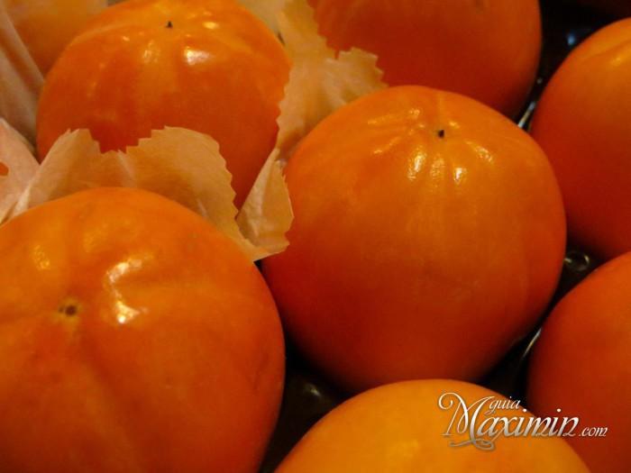 Fruit Attraction15 Guiamaximin10