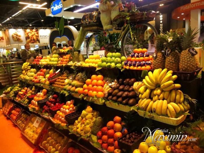 Fruit Attraction15 Guiamaximin13