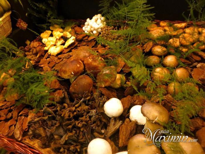 Fruit Attraction15 Guiamaximin14