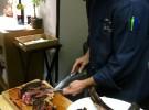 IMG_9471Rooster carnes Guiamaximin6