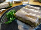 IMG_9471Rooster carnes Guiamaximin7