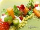 verduras-ahumadas-700x525