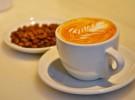 Cafe_MSI(1)