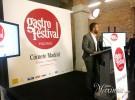 Gastrofestival_2016_Guiamaximin02