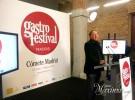 Cómete Madrid en Gastrofestival 2016