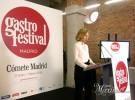 Gastrofestival_2016_Guiamaximin04