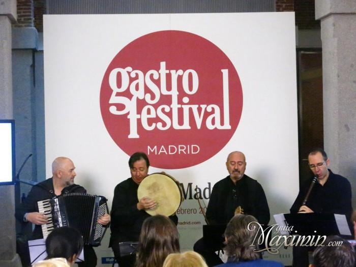 Gastrofestival_2016_Guiamaximin14