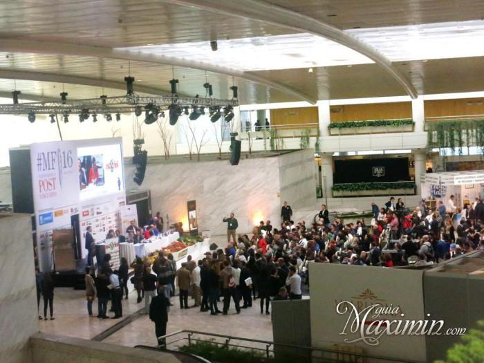 MadridFusion_2016_Guiamaximin7