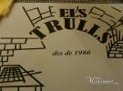 els_trulls_Guiamaximin06
