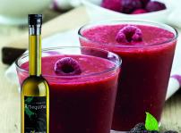 frutos rojos arbequina2