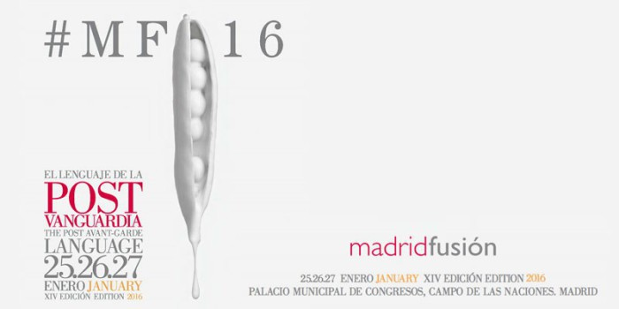 madridfusion16