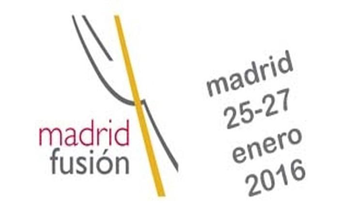 madridfusion_web