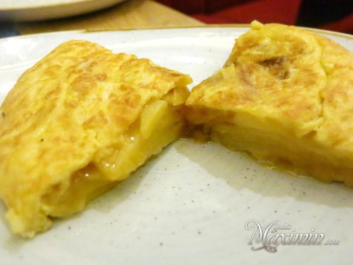 tortilla-de-patatas-700x525