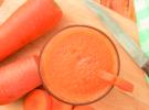 zanahoria cornicabra1
