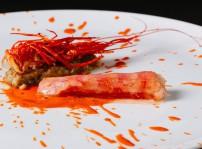 Dabbawala-Fotografia Gastronomica por JOSE SALTO