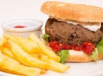 La Pilla Burger de cordero (640x427)