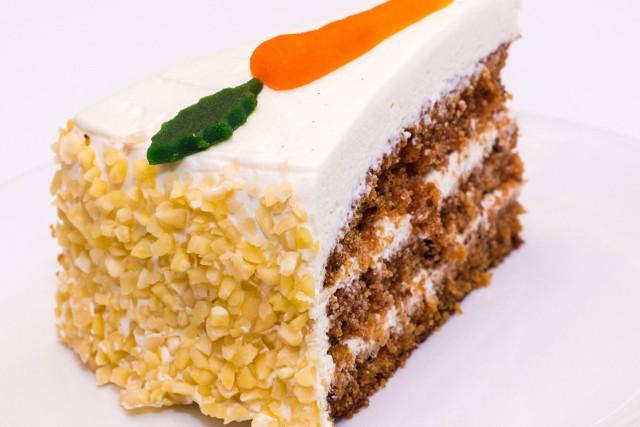 La Pilla Tarta de Zanahoria (640x427)