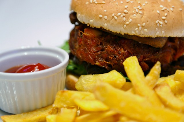La Pilla burger pato (640x427)
