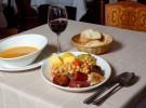 Manolo Restaurante_Cocido Madrileño_21-01-15_1_NA