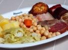 Manolo Restaurante_Cocido Madrileño_21-01-15_2_NA