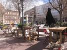 El Patio del Fisgón (Madrid)