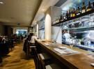 Restaurante DOP (Barcelona)