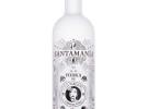 SANTAMANIA_Vodka_LaVirgenV