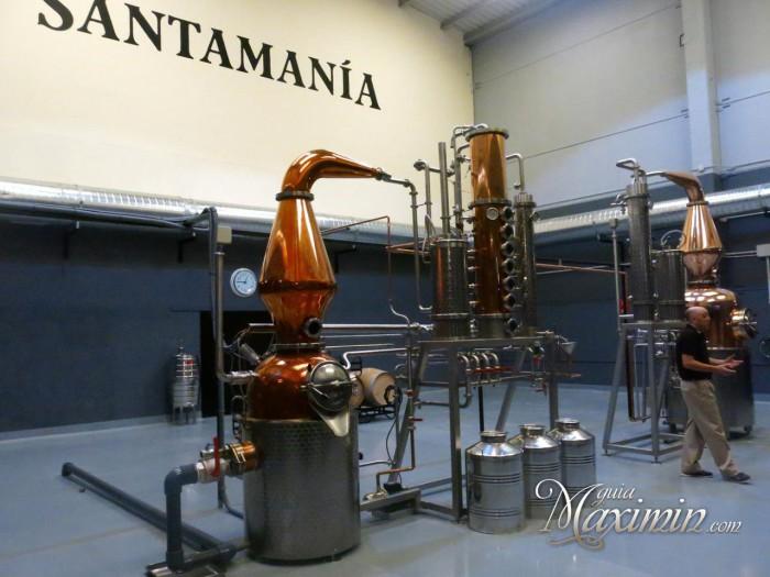 Santamania_Guiamaximin2