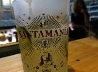 Santamania_Guiamaximin7