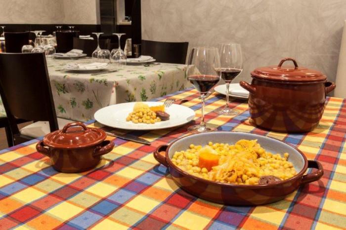 cocido-madrileño-Eneri