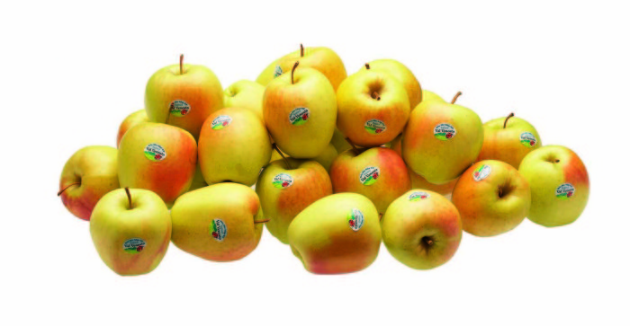 manzanas-val-venosta