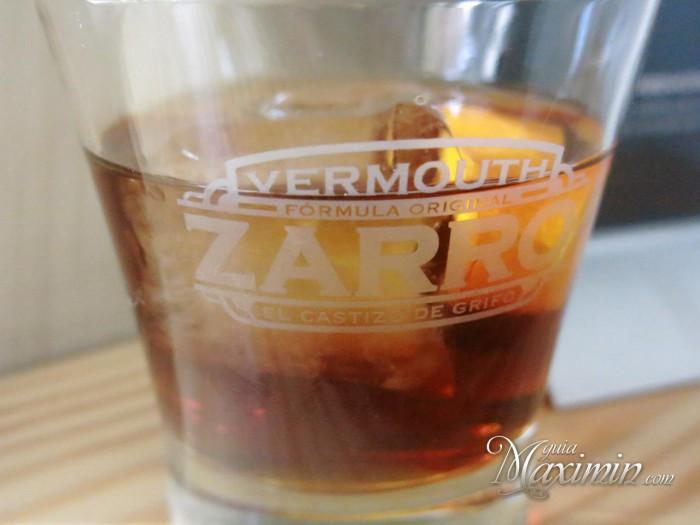 vermut-Zarro