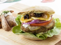 BurgerArabe_VivaBurguer