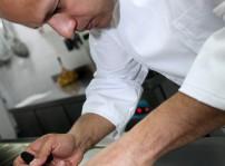 Chef Jaime Monzón 4