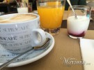 Fonty y sus mejores sabores de la capital (Madrid)