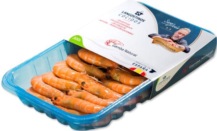 Gamba-Natural-packaging-cocido