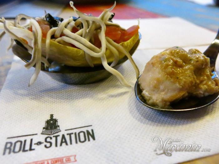 Roll_Station_Guiamaximin05