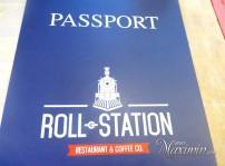 Roll_Station_Guiamaximin06