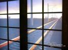 Roll_Station_Guiamaximin09