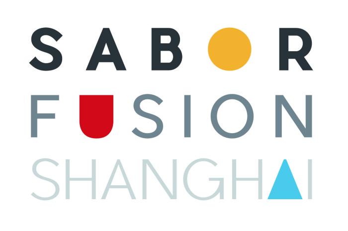 Sabor Fusión Shanghái - logo