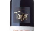 Tarsus_Reserva
