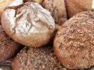 Pon tu piel en forma con los panes de Levadura Madre (Madrid)