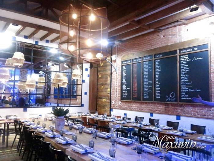 atlantico_casa_de_comidas_guiamaximin02