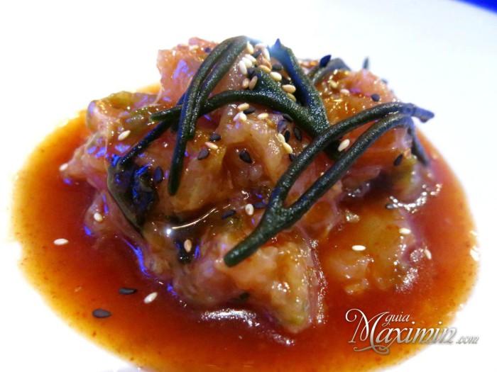 atlantico_casa_de_comidas_guiamaximin06