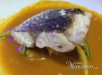 atlantico_casa_de_comidas_guiamaximin08