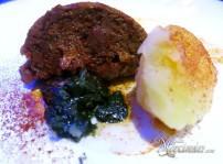 atlantico_casa_de_comidas_guiamaximin09