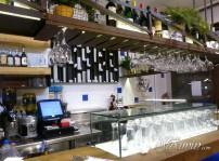 atlantico_casa_de_comidas_guiamaximin11