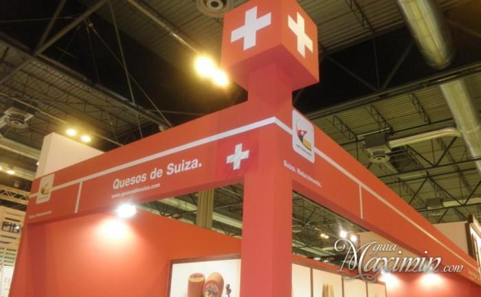 quesos-de-Suiza-1024x632