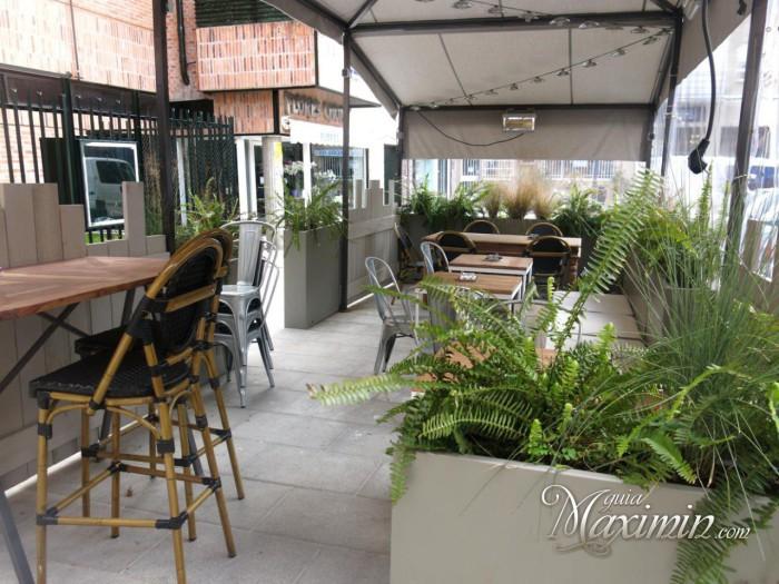 restaurante_la_Tirolina_guiamaximin02